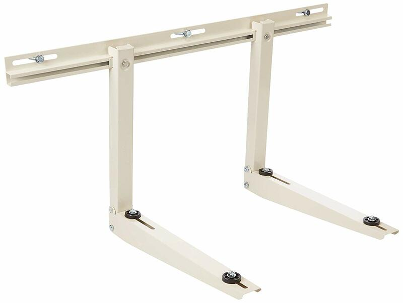 Senville Wall Mounting Bracket for Mini Split Air Conditioner